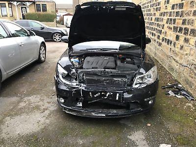 Accident Damaged Cars Sale Uk Ebay